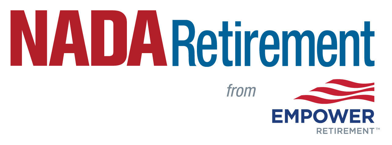 South Dakota Auto Dealers Association  Retirement Programs
